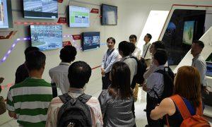 Cynics Hikvision CCTV OEM Partnership Malaysia 3