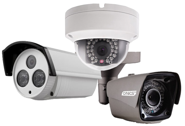 Image result for cctv and security camera solution provider