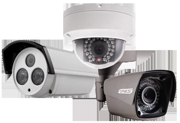 Cctv Camera System Amp Ip Camera Top Cctv Camera Supplier