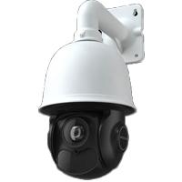 CNC-345-W-20-IR