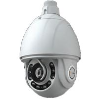 CNC-345-W-30-IR