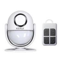 Wp 6 Kit Motion Detect Alarm Cynics Solution Sdn Bhd