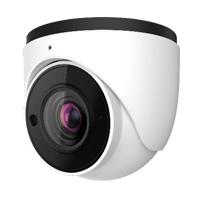 CNC-3812-M webpage