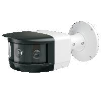CNC-3882