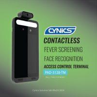 Fever-Screening